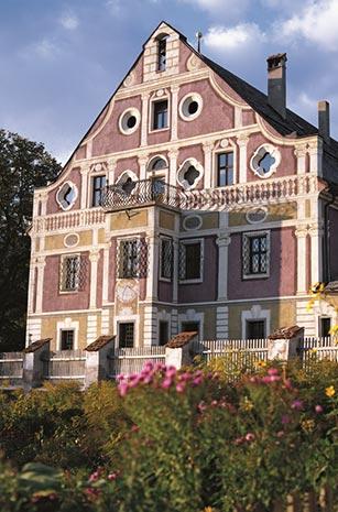Vorschaubild - Kulturmeile Station: Museo etnografico